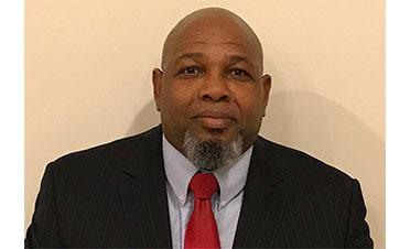 MWMCA - PNC Bank Wants to do Business with Minority and